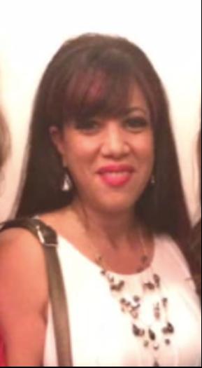 Michelle Tuozzo